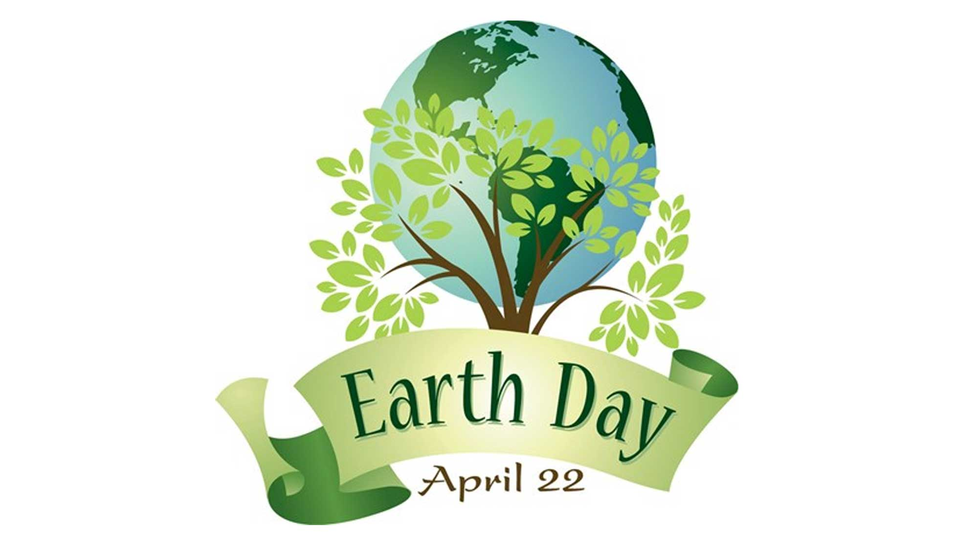 earth day 2013 essay Guidelines for 2014 earth day essay contest for mariposa students.