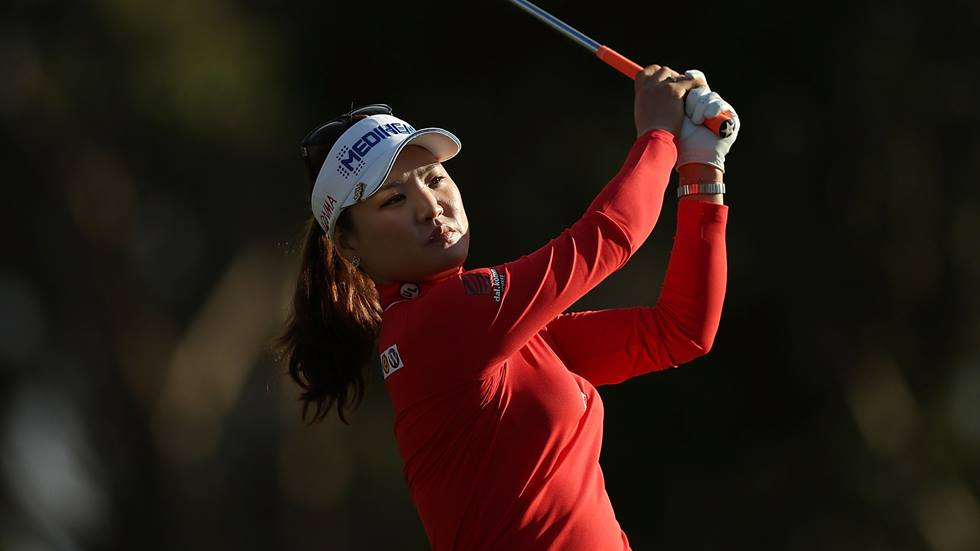 MEDIHEAL brings LPGA Tour back to San Francisco for 2018 LPGA